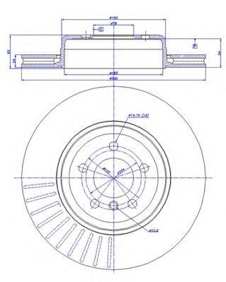 bmw e63 engine bmw e36 engine wiring diagram odicis. Black Bedroom Furniture Sets. Home Design Ideas