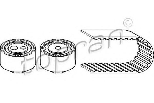 0831n4 peugeot 0831 n4 timing belt kit for citro n peugeot