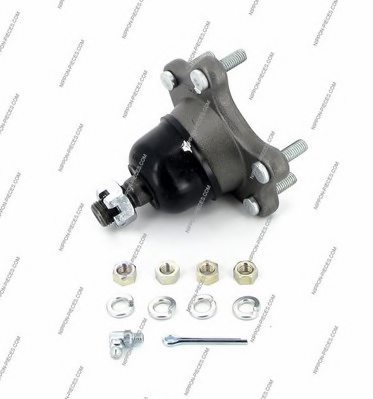 TOYOTA 43350-39085 Ball Joint