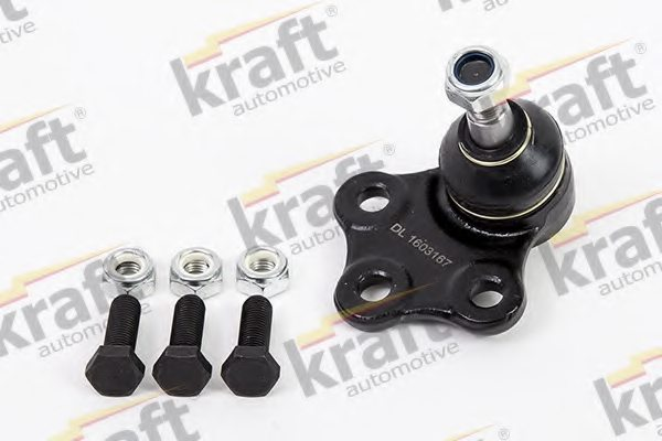 VAUXHALL 90 141 393 Ball Joint