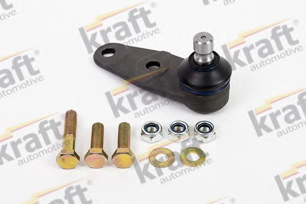 RENAULT 7701 472 038 Ball Joint