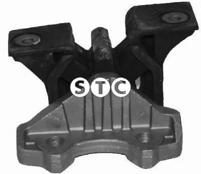 OPEL 0684 184 Engine Mounting