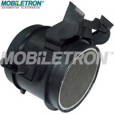 MERCEDES-BENZ 273 094 06 48 Air Mass Sensor