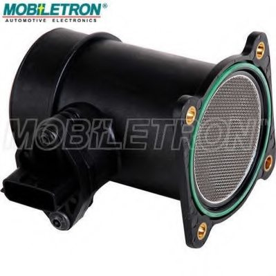 NISSAN 22680-5M000 Air Mass Sensor