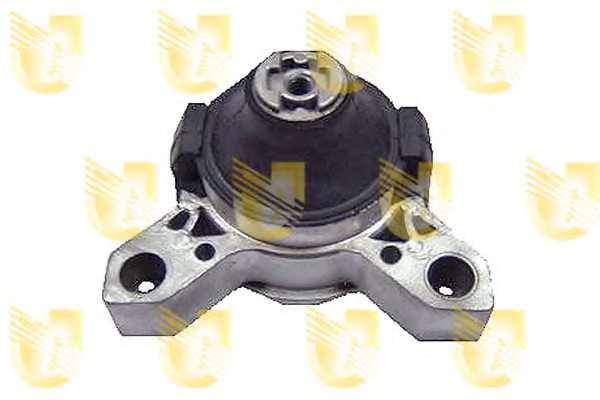 FORD 1142702 Engine Mounting
