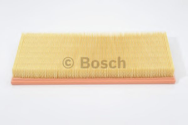 MERCEDES-BENZ 000 090 16 51 Air Filter