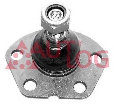 FIAT 1331640080 Ball Joint