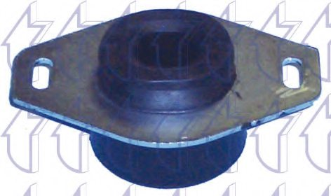 PEUGEOT 18271 Engine Mounting
