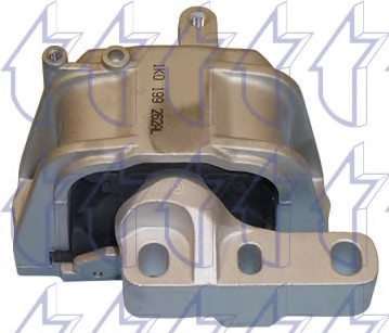 VW 1K0199262L Engine Mounting