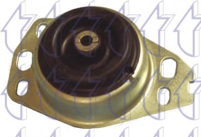 FIAT 07610157 Engine Mounting
