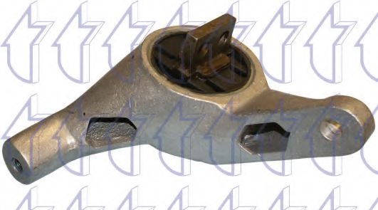 FORD 6766044 Engine Mounting