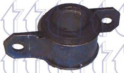PEUGEOT 352393 Control Arm-/Trailing Arm Bush