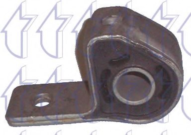 PEUGEOT 352363 Control Arm-/Trailing Arm Bush
