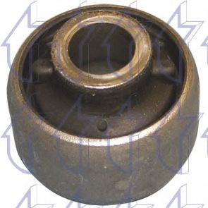 OPEL 91166461 Control Arm-/Trailing Arm Bush