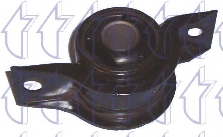 FORD 1033616 Control Arm-/Trailing Arm Bush