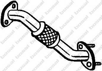 2003 Nissan 350z Fuse Box Diagram furthermore Engine Hyundai I20 additionally Fuel Tank Fill Valve furthermore Kia Rio 2 4 Door furthermore Kia Optima Hybrid Engine Diagram. on hyundai accent concept
