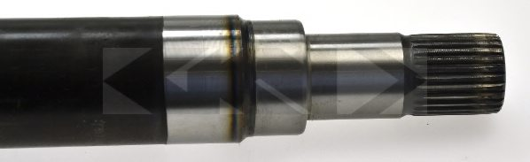 FORD 1456973 Drive Shaft