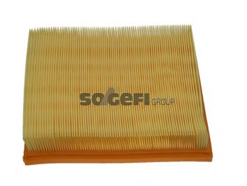 ROVER PHE100460 Air Filter