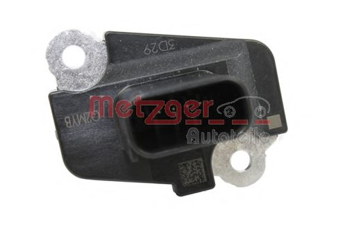 VOLVO 30757655 Air Mass Sensor