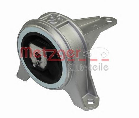 OPEL 56 84 644 Engine Mounting