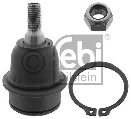 CHRYSLER 00K05090033AB Ball Joint