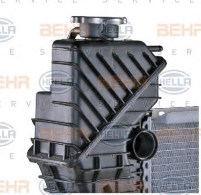 A9015002400 mercedes benz a 901 500 24 00 radiator engine for Mercedes benz engine coolant