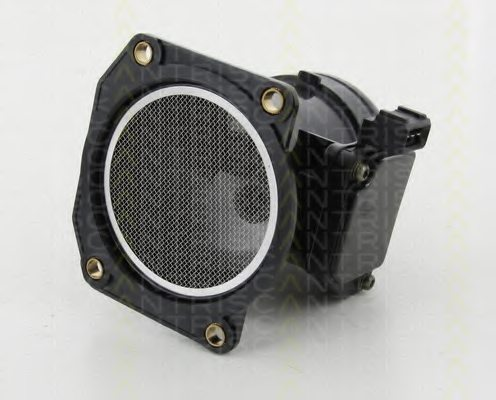 VW 058 133 471 Air Mass Sensor