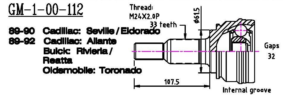 电路 电路图 电子 原理图 952_322