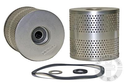 85279,CARQUEST 85279 Oil Filter, manual transmission