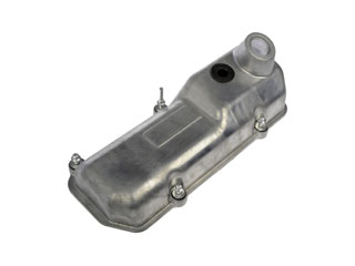 Auto Parts Car Parts Accessories Truck Parts Catalog