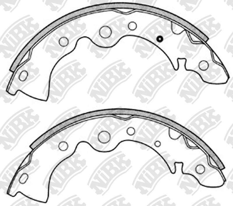 2000 Ls2 Saturn Timing Belt Diagram on Cadillac Cts 2003 Water Pump Replacement
