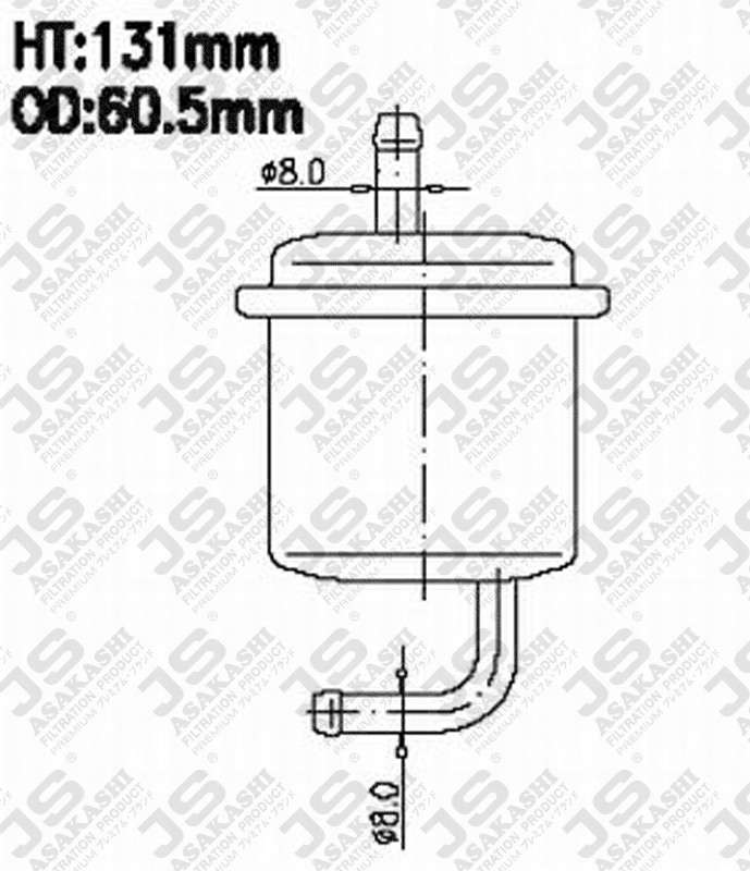 Showassembly together with ShowAssembly moreover Showassembly in addition Gm Engine Logo in addition P0449 Evaporate Emission Control 30289. on acdelco fuel filter