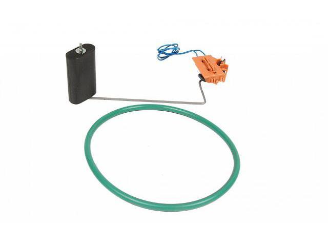 ACDelco SK1158 Fuel Level Sensor