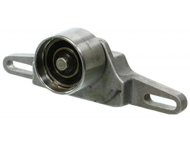 SEALED POWER  222114BT Timing Belt Tensioner