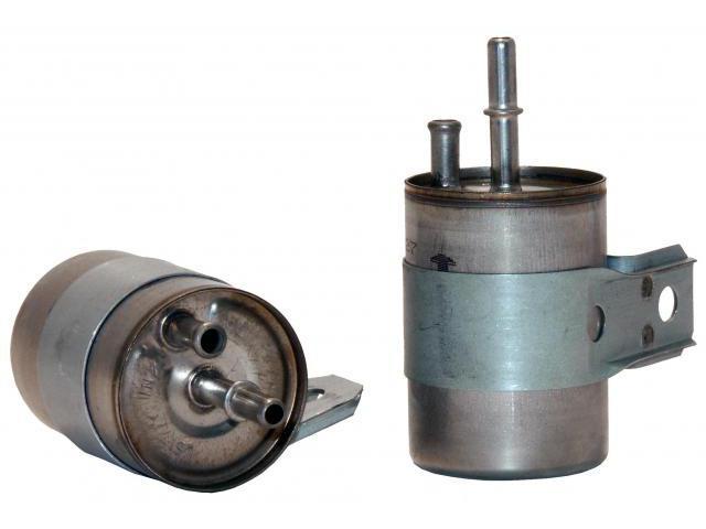 Fuel Filter Wix 33316
