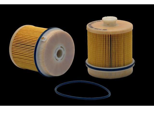 8981628970 Isuzu 8981628970 Fuel Filter