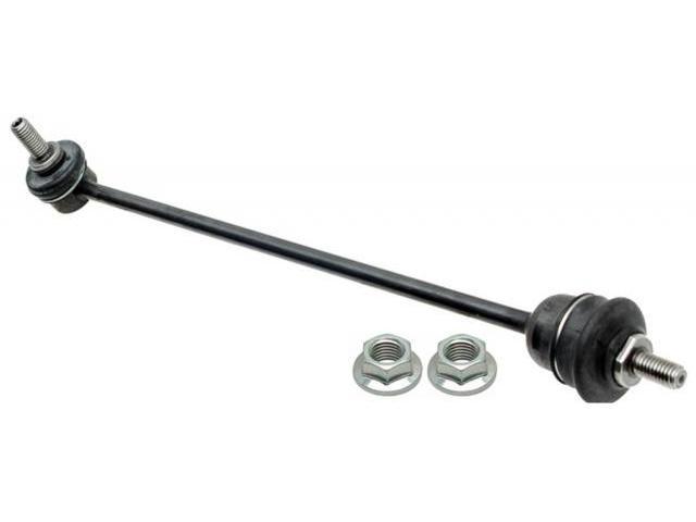 stabiliser Triscan 8500 11617 Rod//Strut