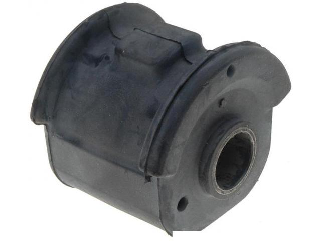 HYUNDAI 5455622000 Control Arm Bushing