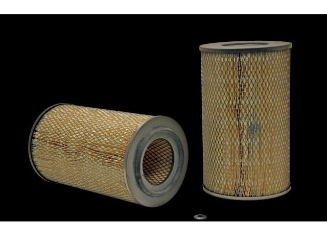 VOLVO 66449901 Air Filter