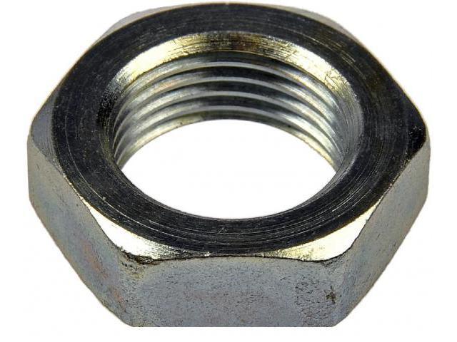 615-171.1 Dorman Spindle Nut Kit