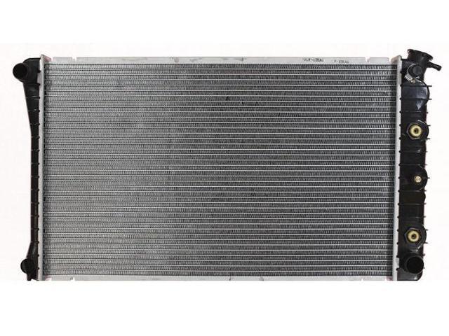 UFI Filters 30.301.00 Air Filter