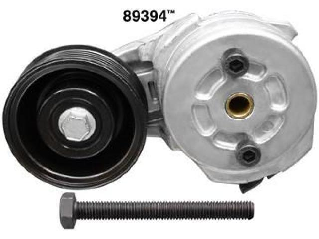 DAYCO  89394 Belt Tensioner