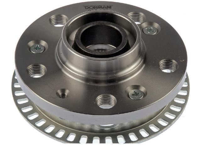 WJB SPK803 Wheel Hub