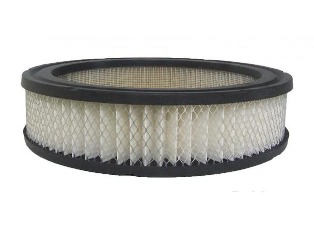 TOYOTA 1780103030 Air Filter