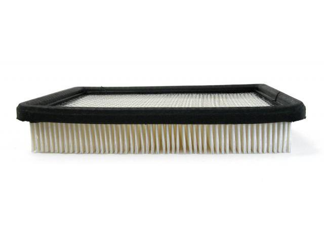 VOLVO 463640 Air Filter