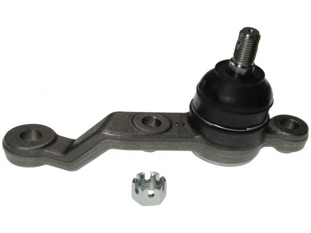 TOYOTA 4334039415 Ball Joint