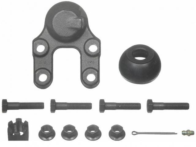 NISSAN 4016050W00 Ball Joint