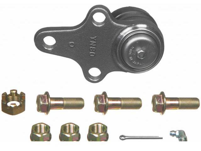 TOYOTA 4334039225 Ball Joint