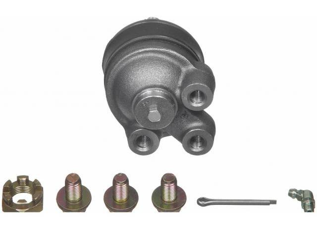 MITSUBISHI MB527349 Ball Joint