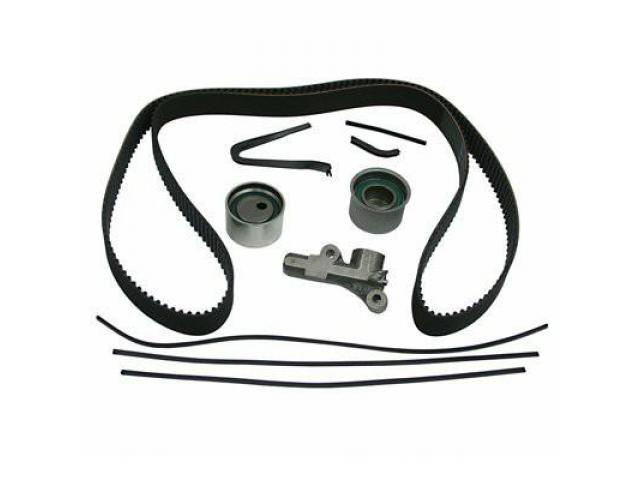 MITSUBISHI MD156659 Timing Belt Component Kit